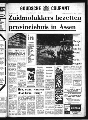 Goudsche Courant 1978-03-13