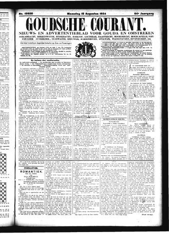 GC 1924-08-18