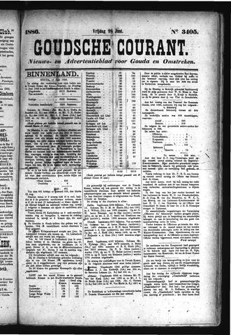 Goudsche Courant 1886-06-18