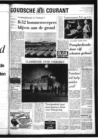 Goudsche Courant 1969-09-12