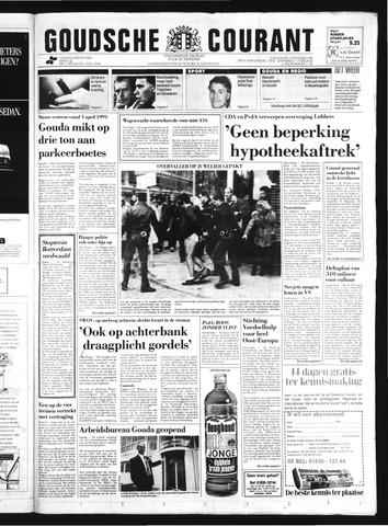 Goudsche Courant 1990-12-13