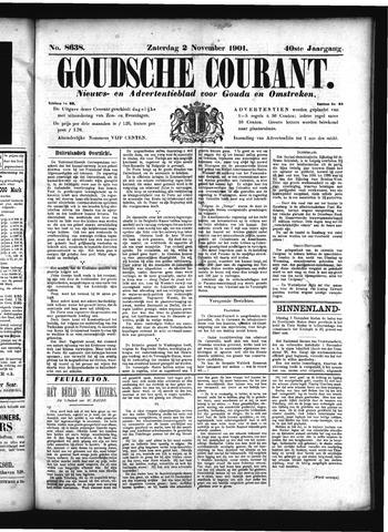 Goudsche Courant 1901-11-02