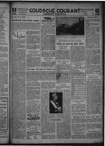 Goudsche Courant 1947-12-06
