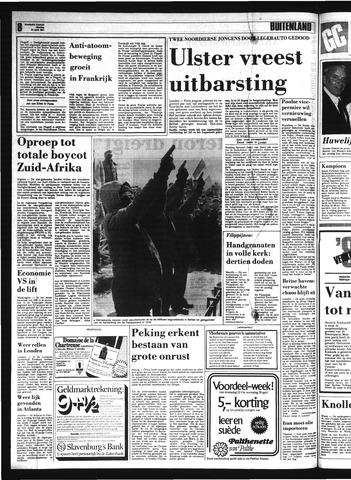 Goudsche Courant 1981-04-20