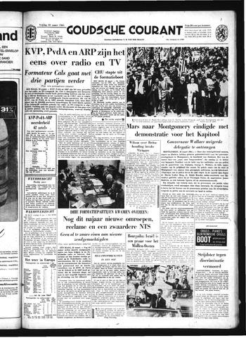 Goudsche Courant 1965-03-26