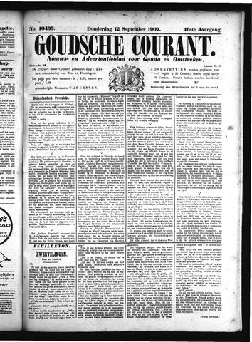 Goudsche Courant 1907-09-12