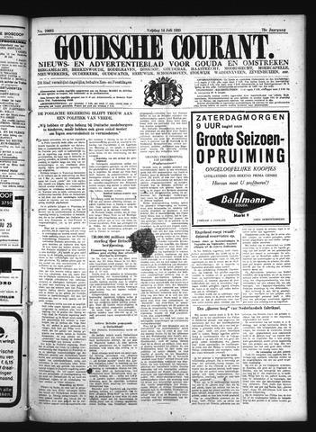 Goudsche Courant 1939-07-14