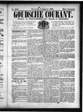 Goudsche Courant 1893-08-03