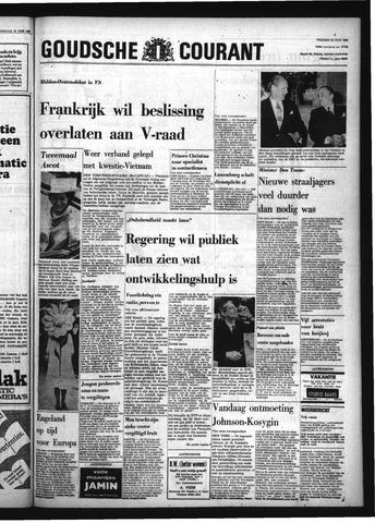 Goudsche Courant 1967-06-23