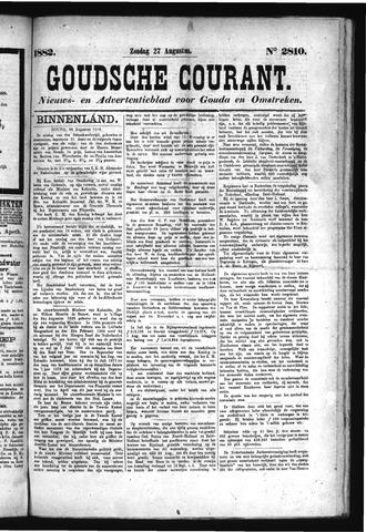 Goudsche Courant 1882-08-27