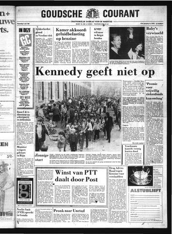 Goudsche Courant 1980-06-04