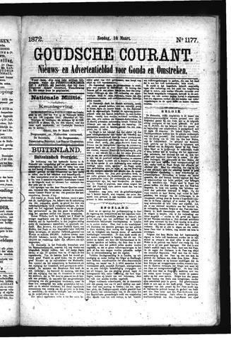 Goudsche Courant 1872-03-10