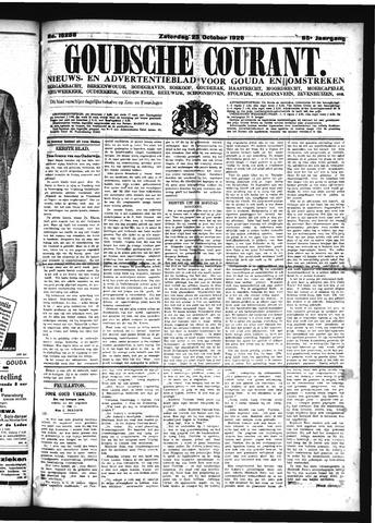 Goudsche Courant 1926-10-23