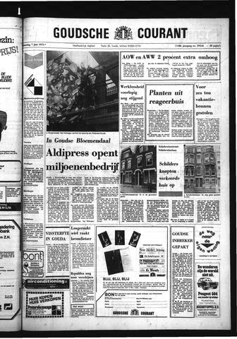 Goudsche Courant 1975-06-07