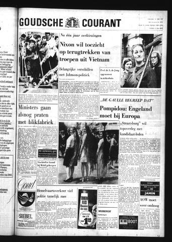 Goudsche Courant 1969-05-16
