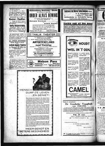Goudsche Courant 1930-05-22