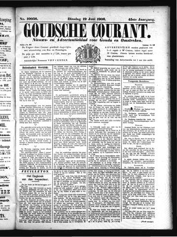Goudsche Courant 1906-06-19