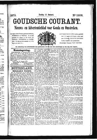 Goudsche Courant 1873-01-12
