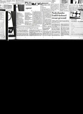 Goudsche Courant 1980-04-10