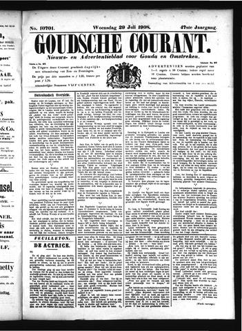 Goudsche Courant 1908-07-29