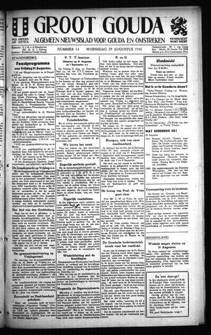 Groot Gouda 1945-08-29