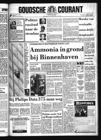 Goudsche Courant 1981-05-26