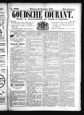 Goudsche Courant 1908-12-28