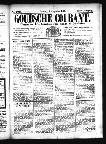 Goudsche Courant 1896-08-04