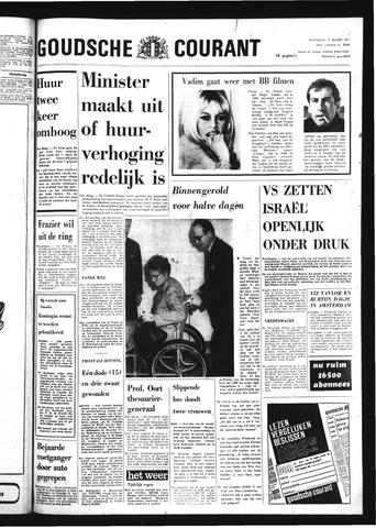 Goudsche Courant 1971-03-17