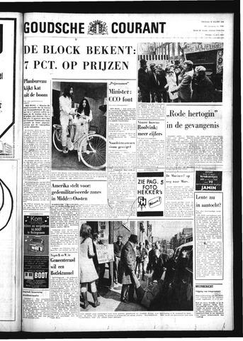 Goudsche Courant 1969-03-28