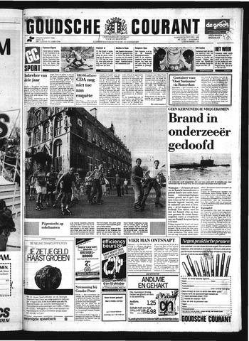Goudsche Courant 1986-10-06