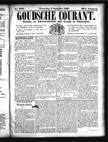 Goudsche Courant 1897-09-08