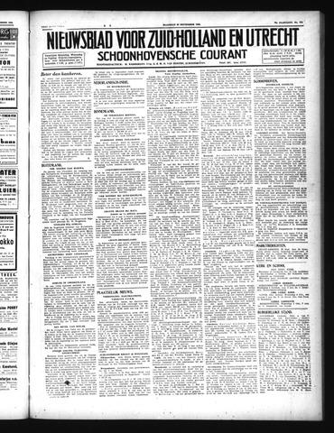 Schoonhovensche Courant 1946-09-30
