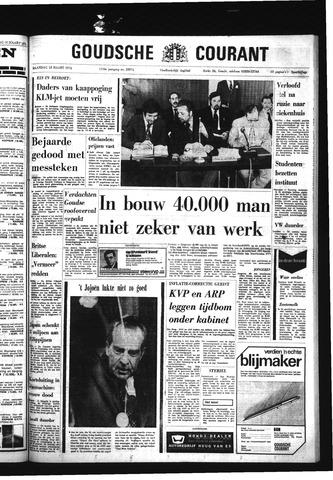 Goudsche Courant 1974-03-18