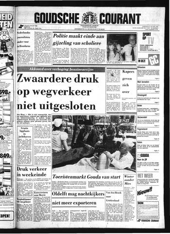 Goudsche Courant 1983-06-23