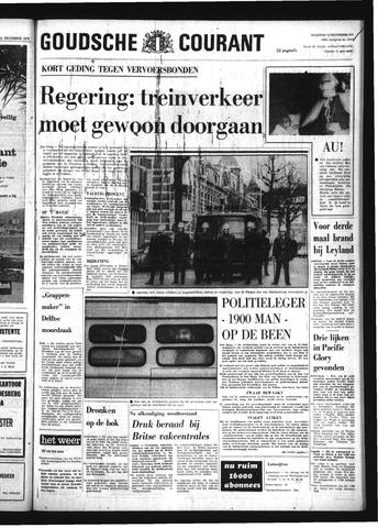 Goudsche Courant 1970-12-14