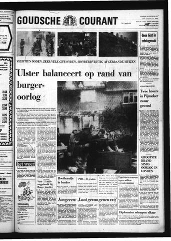 Goudsche Courant 1971-08-10