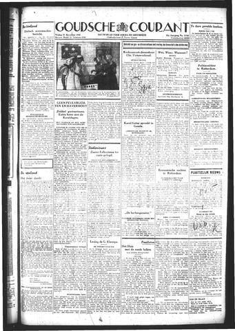 Goudsche Courant 1942-11-27