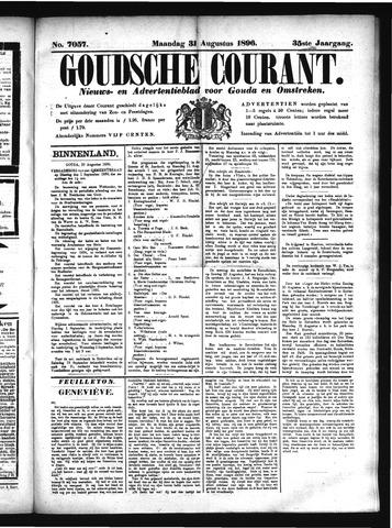 Goudsche Courant 1896-08-31