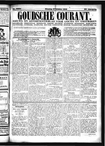 Goudsche Courant 1926-10-19