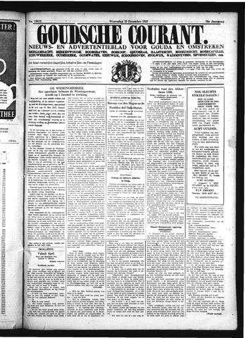 Goudsche Courant 1937-12-29