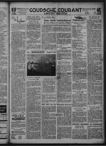 Goudsche Courant 1947-10-23