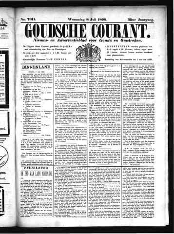 Goudsche Courant 1896-07-08
