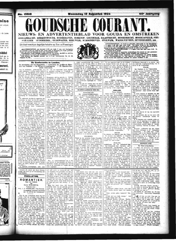 GC 1924-08-13