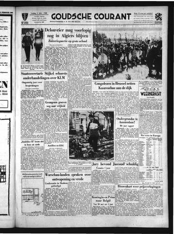 Goudsche Courant 1960-02-05