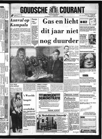 Goudsche Courant 1982-02-23