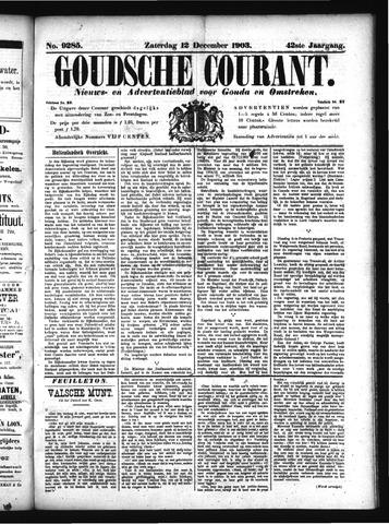 Goudsche Courant 1903-12-12