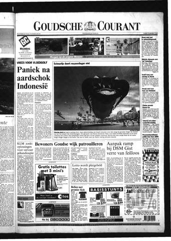 Goudsche Courant 2000-06-05
