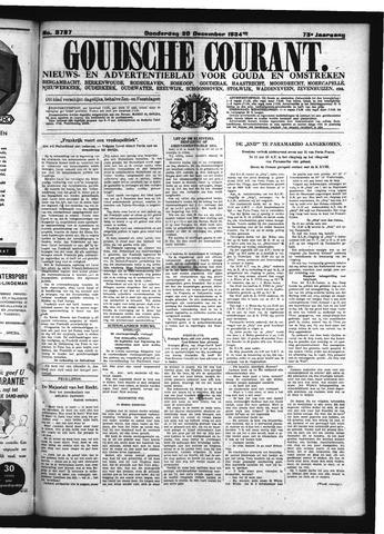 Goudsche Courant 1934-12-20