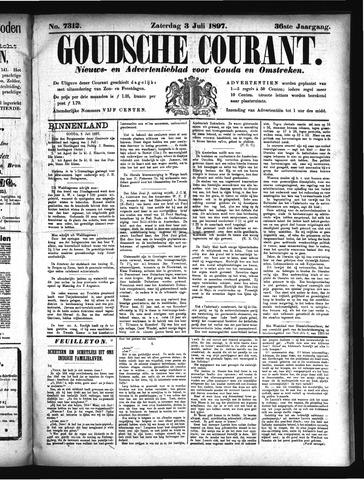 Goudsche Courant 1897-07-03
